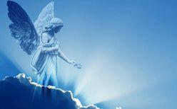 Resultado de imagem para angelo custode