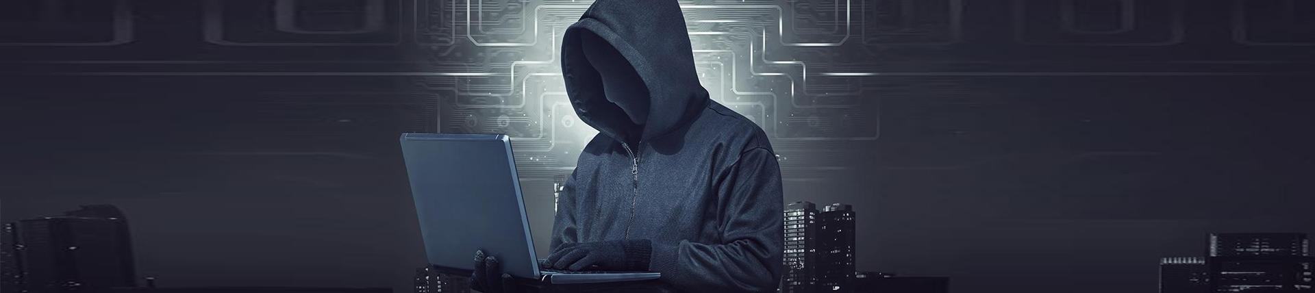 细微差异致使2字母.com被盗,几百万的资产差点飞了!