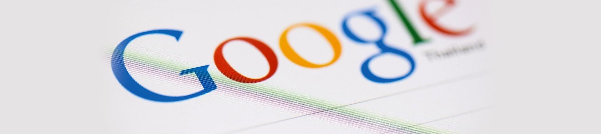 """两天近20万注册量,中国人带火了谷歌的"""".app""""域名?"""