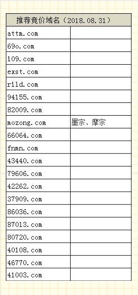 321_副本.jpg